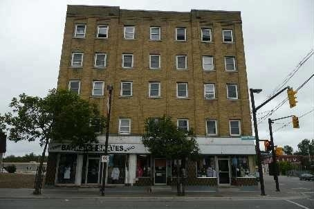 Apartment Building Over 20 Units - Buildings for Sale in ...
